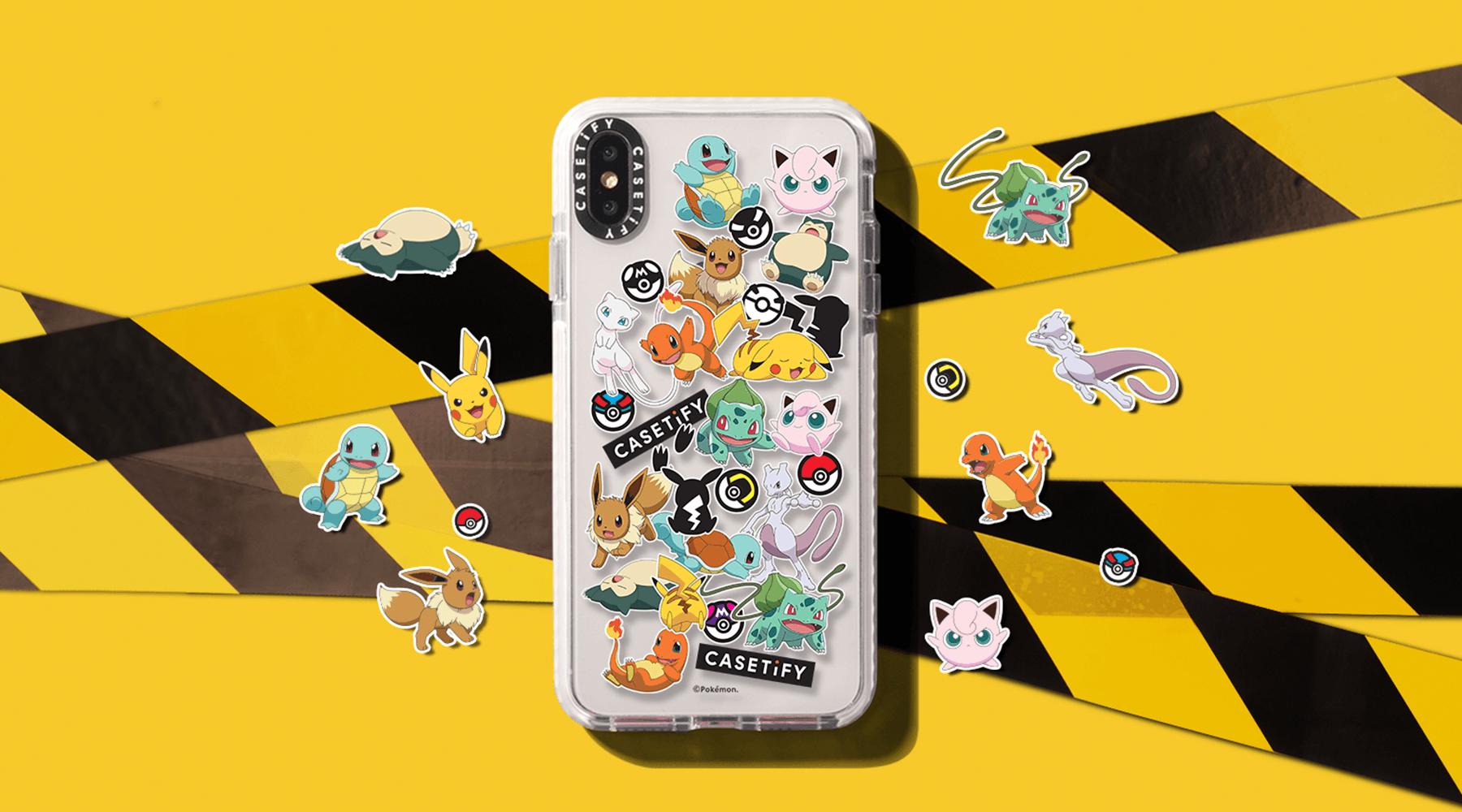Smartech Selfridges – Summertime Gadget Drops